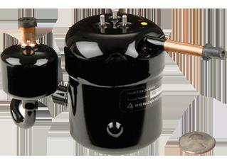 Miniature Compressor